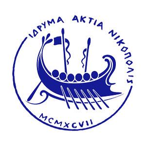 actia-nicopolis-logo