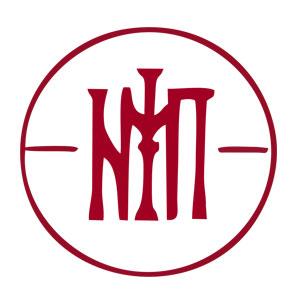 imnp-logo